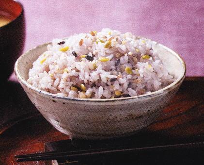 雑穀米無料画像 に対する画像結果